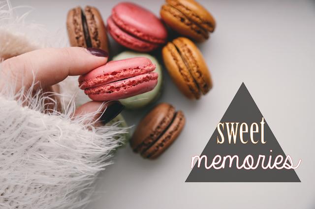 Sweet memories 26