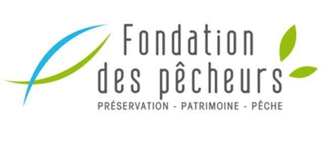 http://www.fondationdespecheurs.fr/