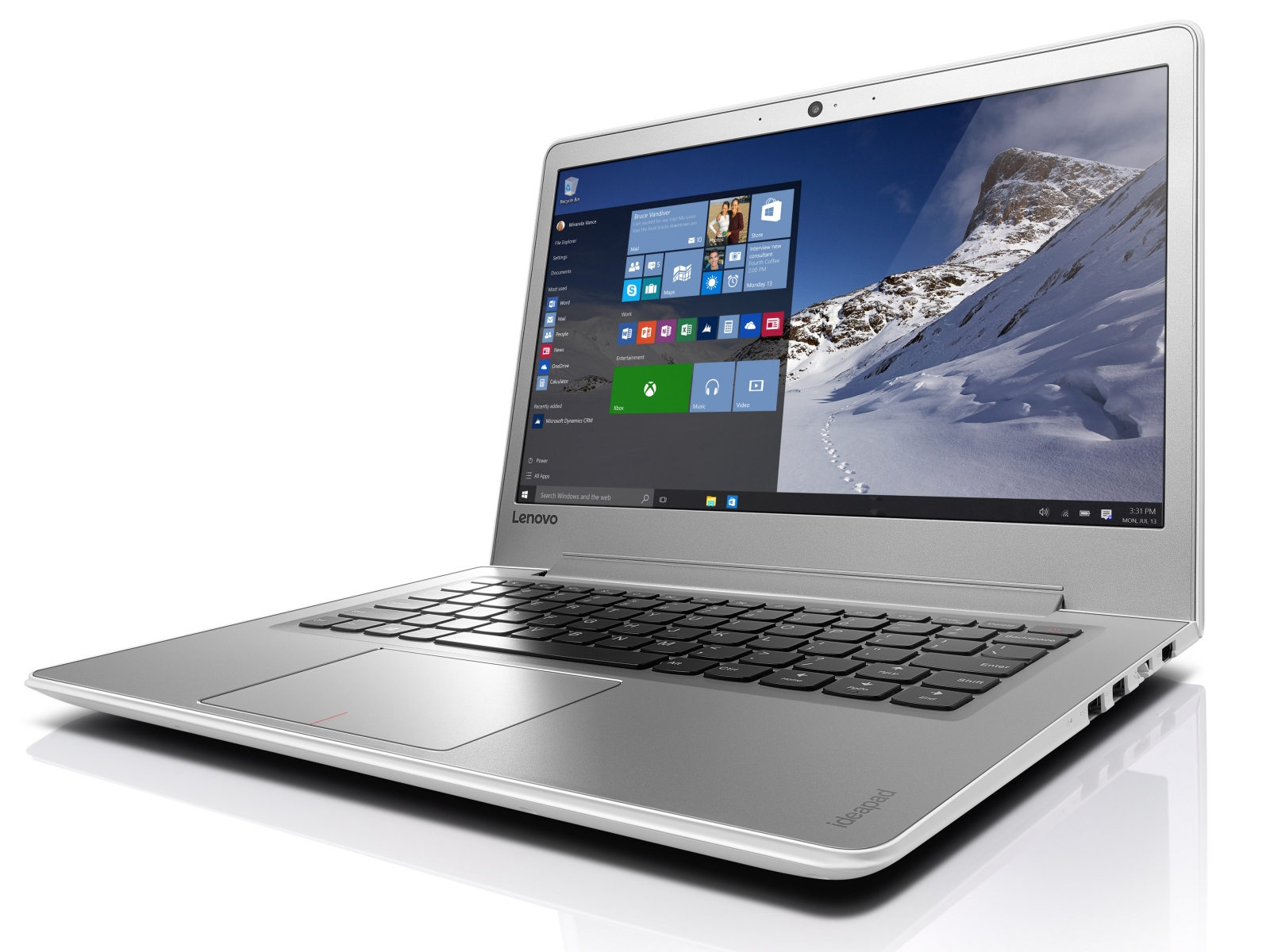 Download Lenovo Ideapad 510S-14IKB Drivers For Windows 10 | Lenovo