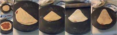 Rotis Shapes