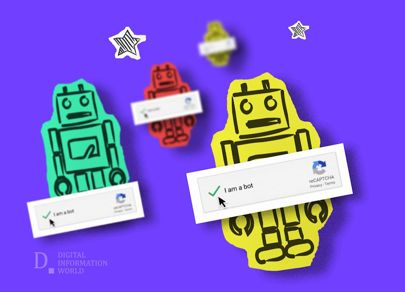 How One Startup is Dealing With Bad Bots
