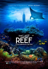 Watch The Last Reef 3D Online Free in HD