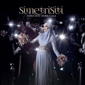 Album SimetriSiti (2017)