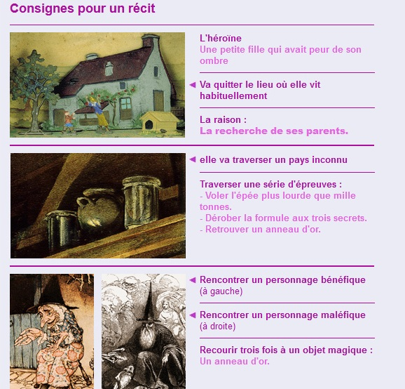 http://expositions.bnf.fr/contes/pedago/atelier/index.htm