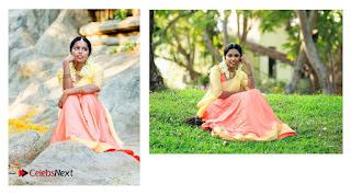 Actress Rhasitha Picture Shoot Gallery  0009.JPG