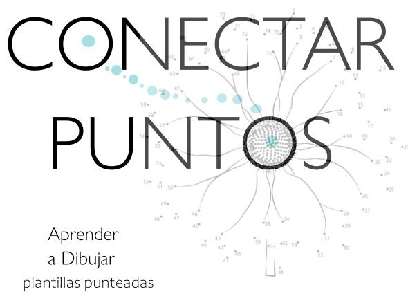 infantil, plantillas, unir puntos, punteadas, dibujos,conectar puntos