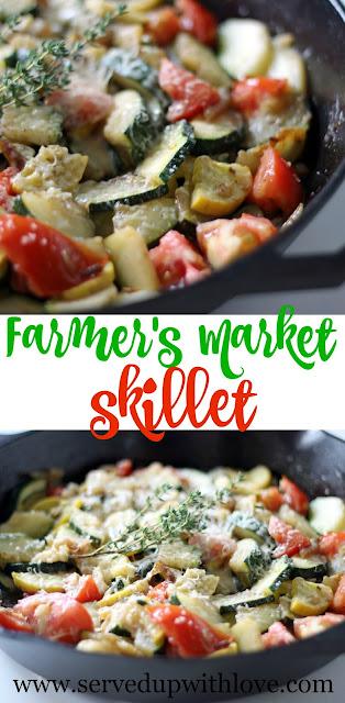 farmers-market-skillet