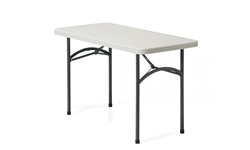 Global Total Office Folding Tables at OfficeAnything.com