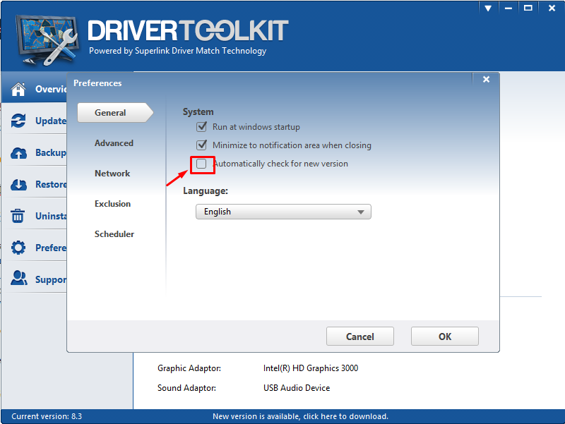 DriverToolkit   Crack + License Key - YouTube