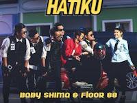 Lirik Lagu Baby Shima & Floor 88 - Roadblock Hatiku