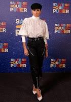 'Salve-se Quem Puder': confira os looks do elenco em evento de lançamento da nova novela das 7