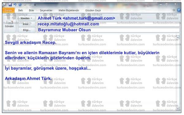 7.Sınıf Ez De Yayınları Türkçe Çalışma Kitabı 46, 47, 48, 49, 50, 51, 52. Sayfa Cevapları 2. Tema Atatürk ve Türk Tiyatrosu Metni Cevapları