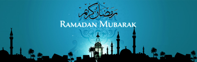 Ramadan Mubarak wallpapers for facebook
