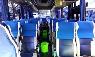 Sewa Bus Pariwisata Bekasi, Sewa Bus Pariwisata, Sewa Bus Pariwisata Murah Bekasi