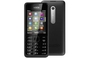 Firmware Nokia 215 RM-1110