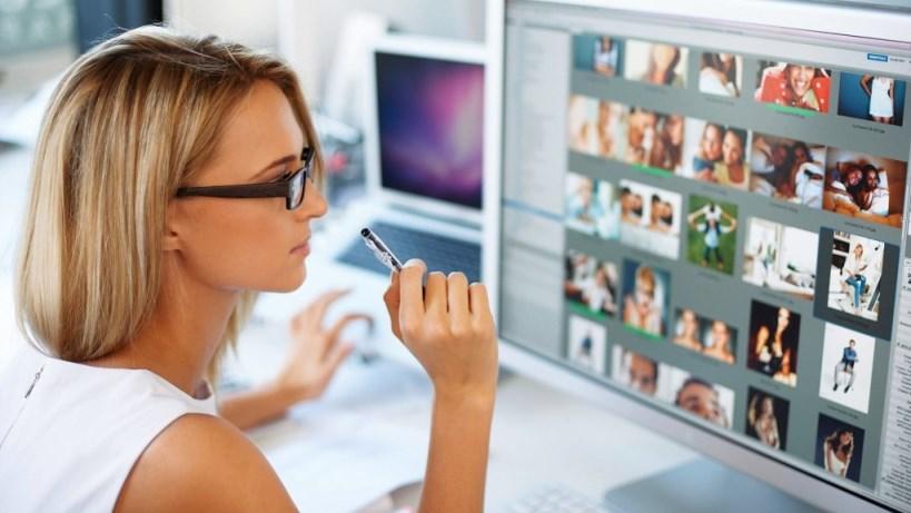 Generar ingresos trabajando por Internet