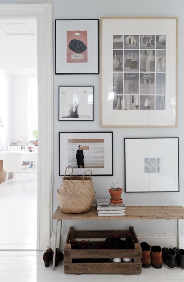 Ideas Decorar Mueble Comedor