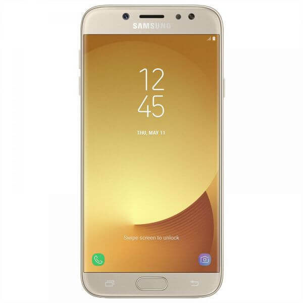 Full Firmware For Device Samsung Galaxy J7 Pro SM-J730F