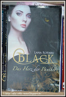 http://ruby-celtic-testet.blogspot.com/2016/08/black-das-herz-der-panther-von-lana-rotaru.html