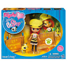 Littlest Pet Shop Blythe Loves Littlest Pet Shop Bee (#1857) Pet