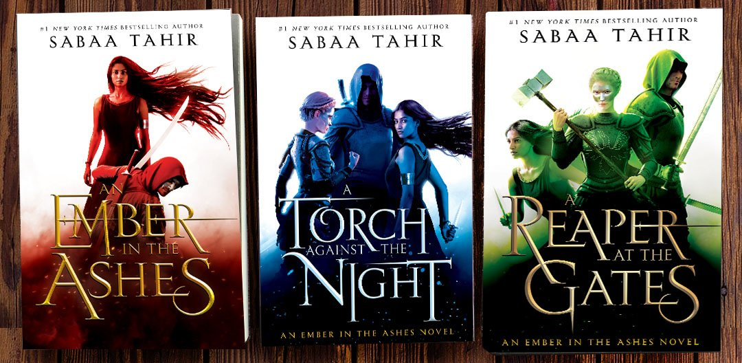 Books and Stars: Cover Talk: A REAPER AT THE GATES by