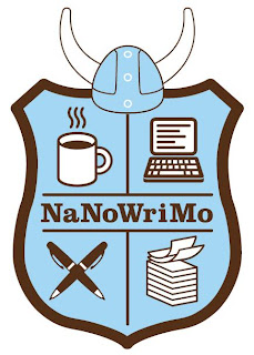 What Agents Say About National Novel Writing Month (NaNoWriMo)