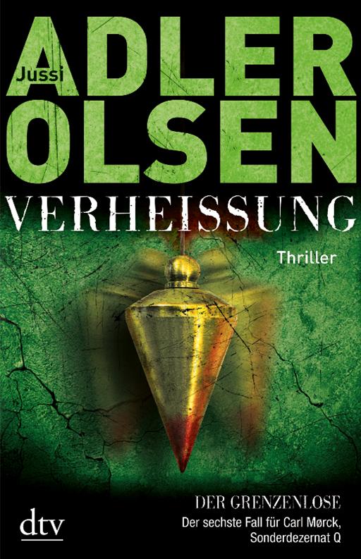 https://www.morawa-buch.at/detail/ISBN-9783423199032/Adler-Olsen-Jussi/Verhei%DFung-Der-Grenzenlose?AffiliateID=bWXYWUMlLthqunkq7hba