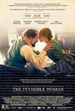 La Mujer Invisible (2013)