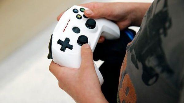OMS reconoce el trastorno del videojuego como enfermedad mental