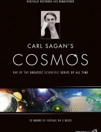 Cosmos   Bmovies
