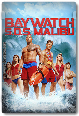 Baywatch: S.O.S. Malibu