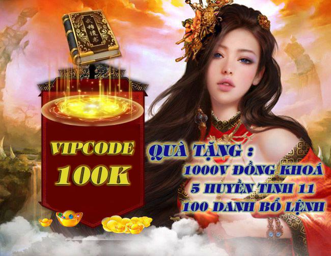 KT Hồn Kiếm Open SV PHONG VŨ ngày 18/07 .Tham gia nhận quà ! 123