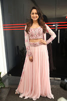 Pragya Jaiswal in stunning Pink Ghagra CHoli at Jaya Janaki Nayaka press meet 10.08.2017 015.JPG