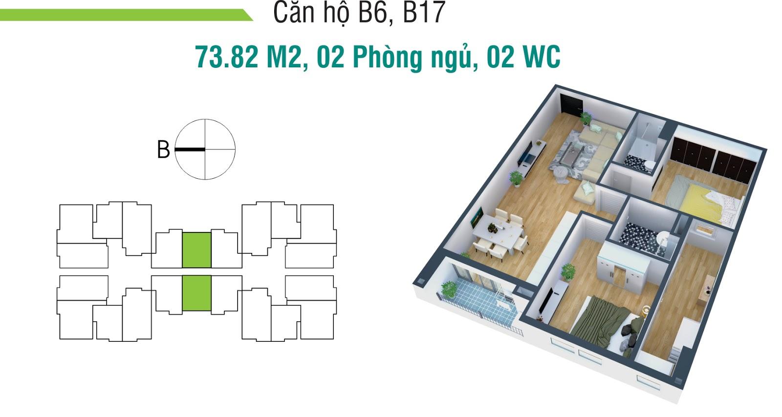 mat-bang-can-ho-b5-sky-central-176-dinh-cong