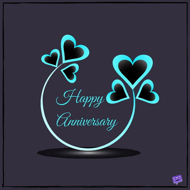2nd Wedding Anniversary Quotes And Poems From Wife To Husband