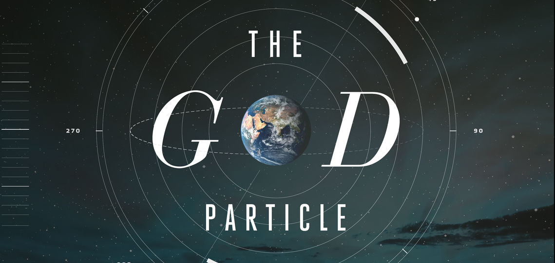 god particle The higgs boson is an elementary particle in the standard model of particle physics, produced by the quantum excitation of the higgs field, one of the fields in particle physics theory it is named after physicist peter higgs, who in 1964, along with six other scientists, proposed the mechanism, which suggested the existence of such a particle.