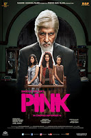Pink 2016 Full Hindi Movie Download & Watch