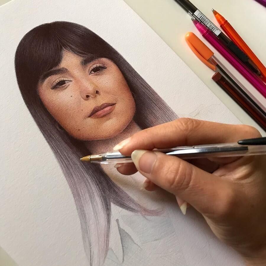 12-Samia-Dagher-Realistic-Portraits-www-designstack-co