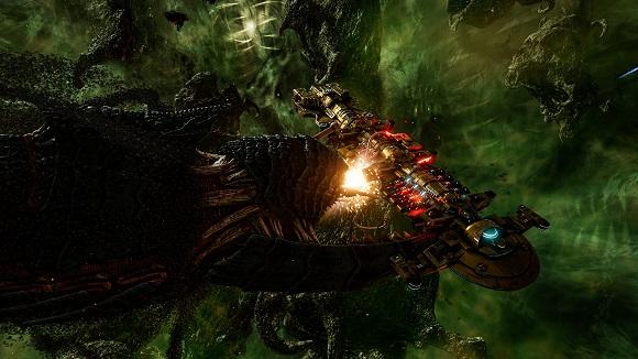 battlefleet-gothic-armada-ii-pc-screenshot-www.ovagames.com-4