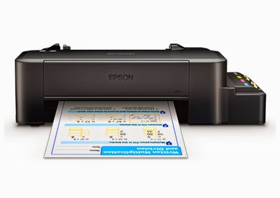 epson l120 printer price philippines