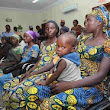 Only One Chibok girl has a baby - VP Osinbajo - News,Gossip,Education,Tech and Entertainment – Latest Updates in Nigeria and Around the World
