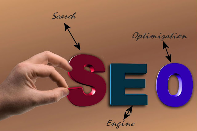 How the Best SEO Companies in Los Angeles Help You to Rank Your Website?