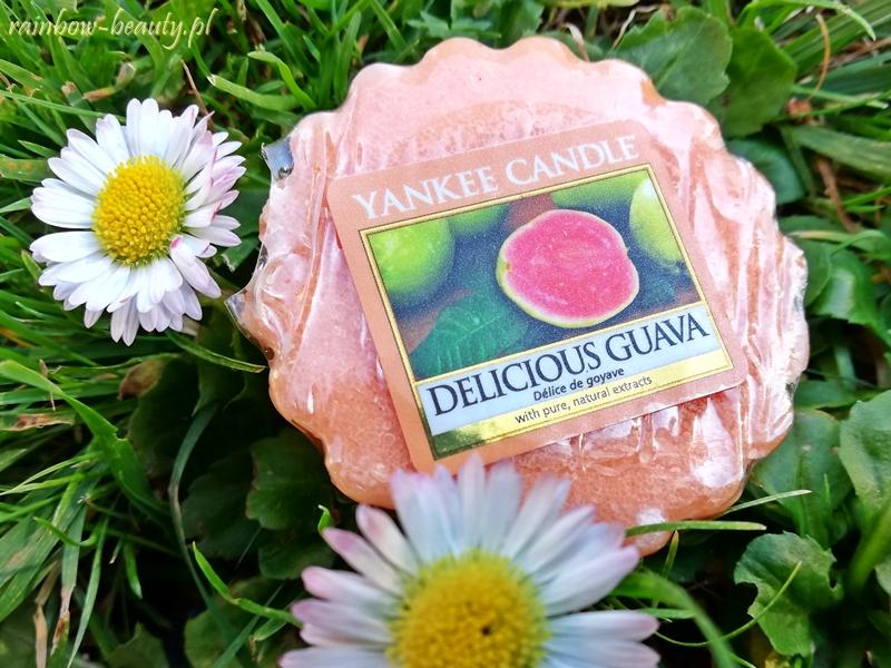 gujawa-delicious-guava-yankee-candle
