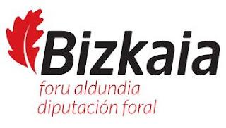 http://www.bizkaia.eus/home2/Temas/DetalleTema.asp?Tem_Codigo=9770&idioma=CA&dpto_biz=8&codpath_biz=8|9766|9770