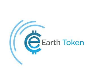 earthtoken ico