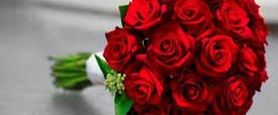 تفسير حلم الورد في المنام