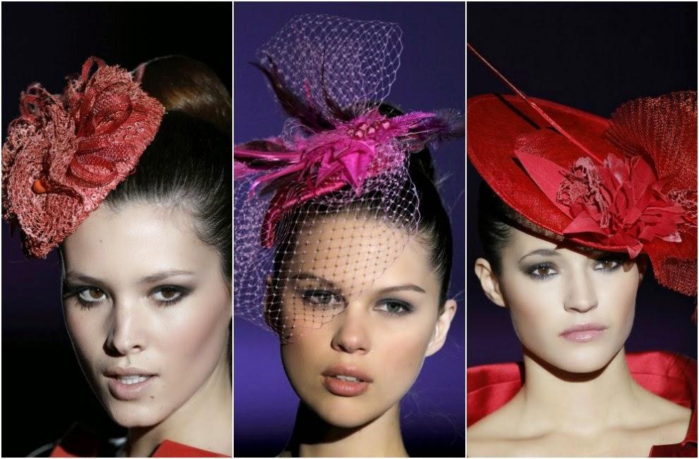 f401f7bd91 El sombrero está concebido para usarlo durante el día porque hace de  parasol y los tocados