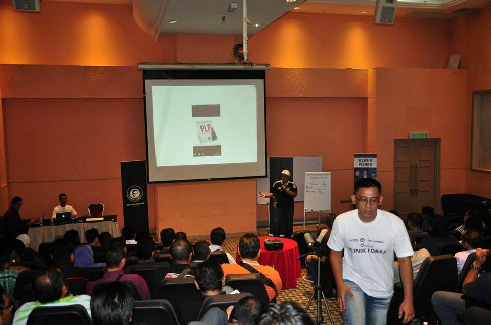 Forex ebook malaysia