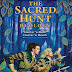 Spotlight and Giveaway - The Sacred Hunt Duology by Michelle West