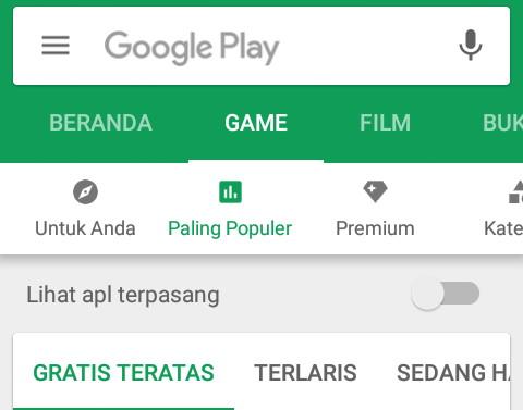 Game Android Gratis Teratas di Play Store April  5 Game Android Gratis Teratas di Play Store April 2019